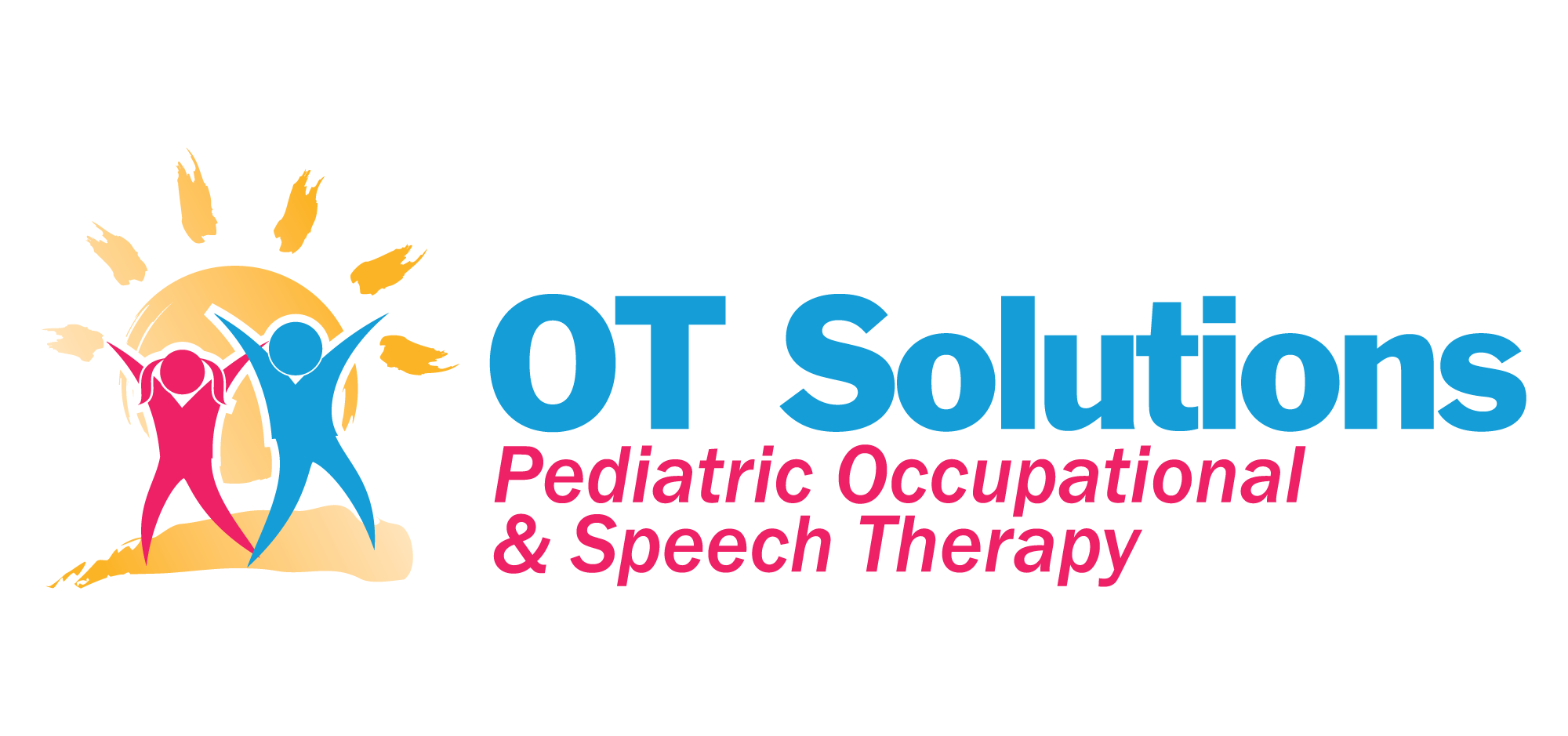 Pediatric Occupational and Speech Therapy Practice